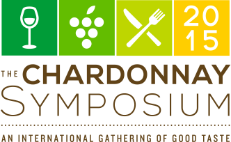 International Chardonnay Symposium