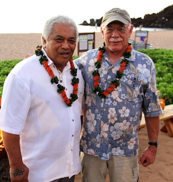 Finding Hawaiian Culture at the Westin Ka'anapali Ocean Resort