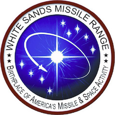 White Sands Missile Range New Mexico–past and present