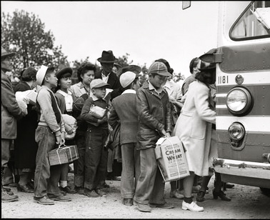 93 Year-old Jimi Yamaichi's life in San Jose's Japantown & WWII Internment