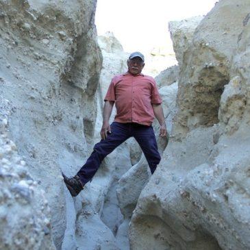 Palm Desert CA Bike, Hike, Golf & Jeep Adventures