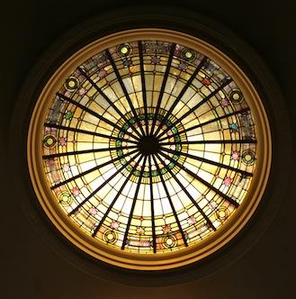 Historic San Diego circa-1910 Church Reborn as Cool Event Venue