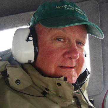 A Conversation with Multi-media Travel Journalist, Dick Jordan