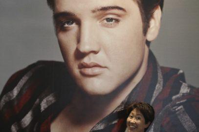 Exploring Graceland, Elvis Presley's Memphis Entertainment Complex, and Guest House