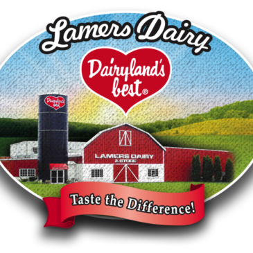 Lamers—Wisconsin's last family owned dairy